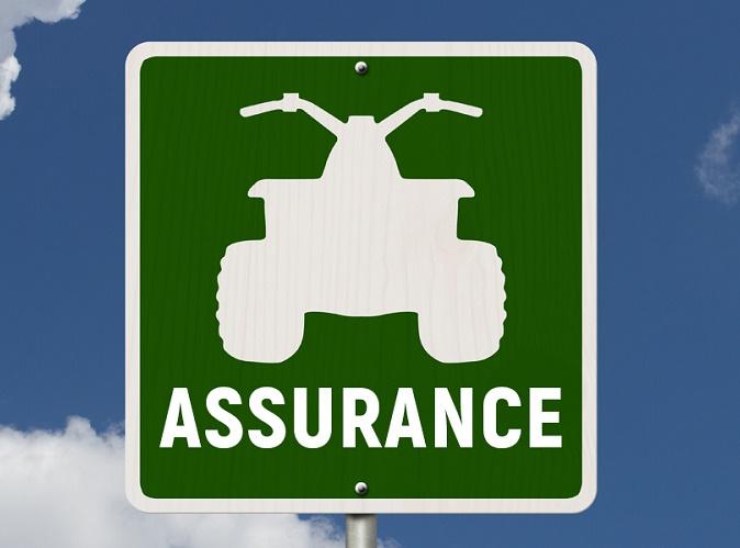 soumissions meilleure assurance quatre roues
