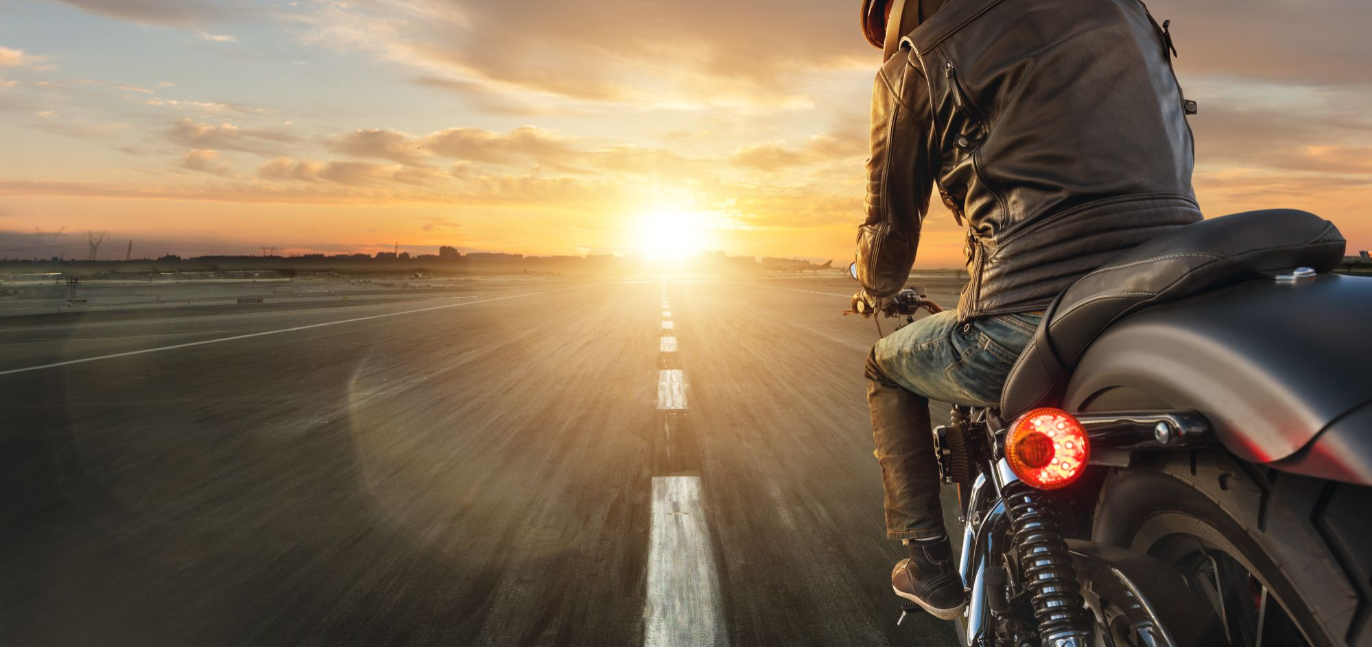 assurance moto quebec prix