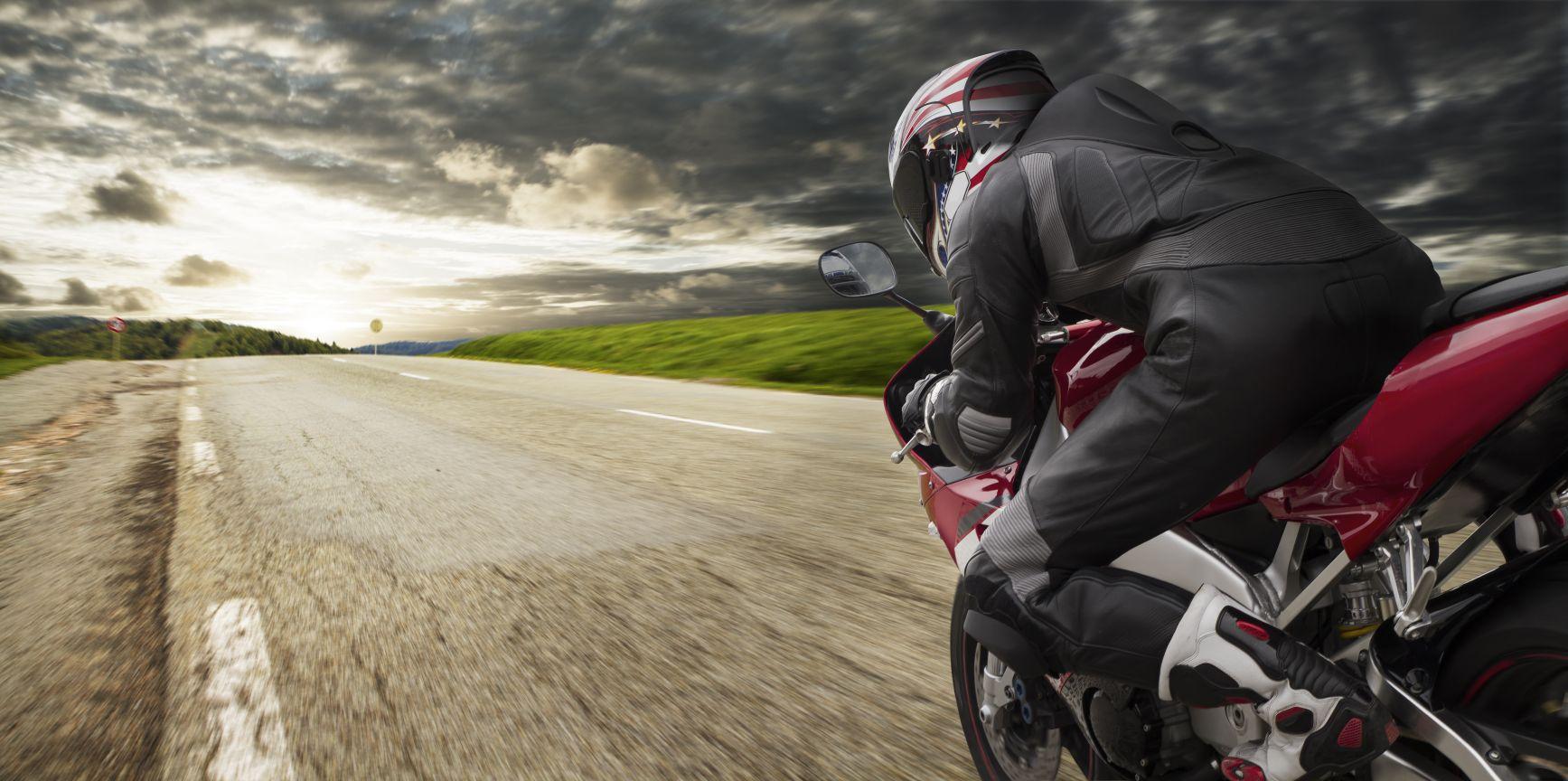 assurance moto sport