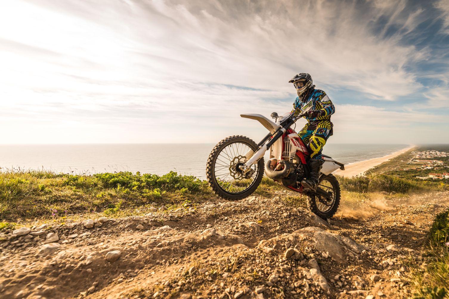 assurance motocross quebec