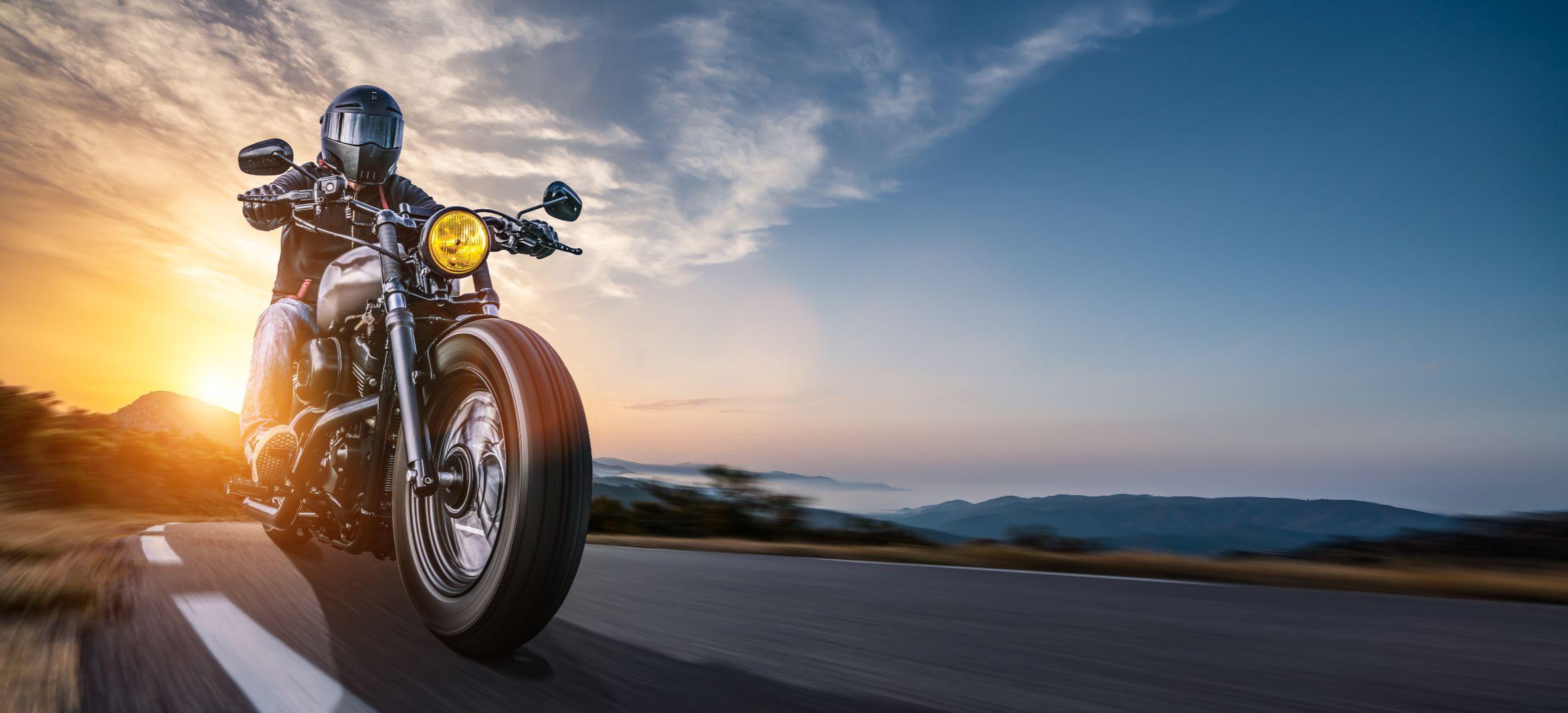 conseils assurance moto