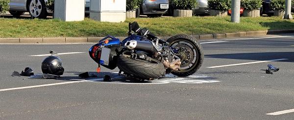 coût assurance moto