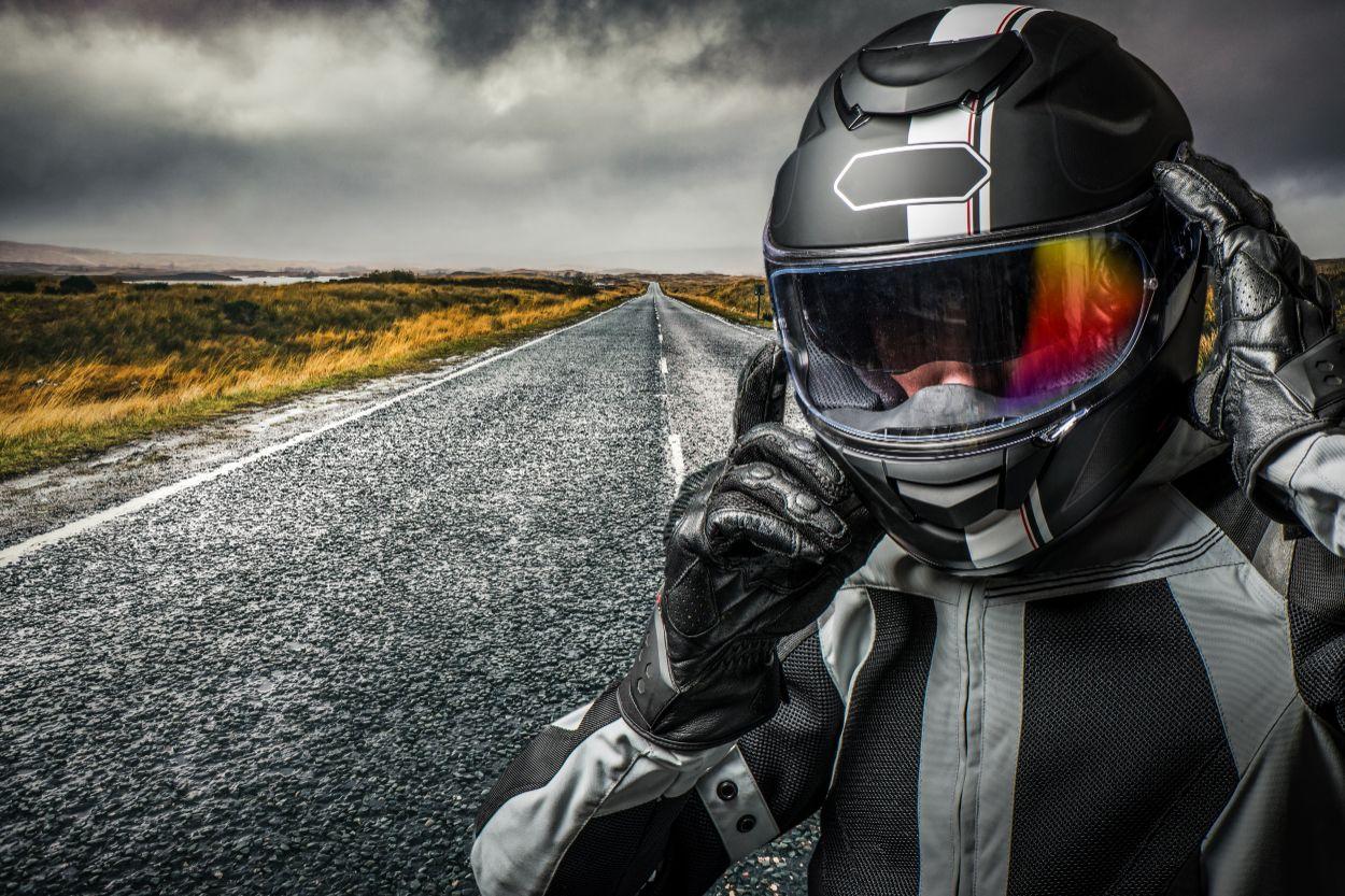 moto assurance prix quebec