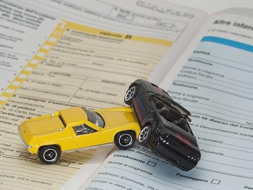prix assurance auto sur mesure