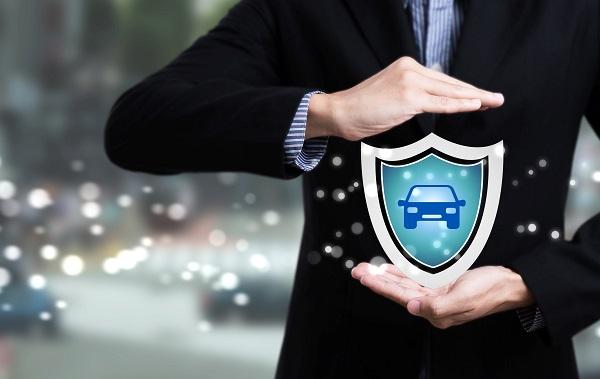 prix pour assurer son auto pour les collisions
