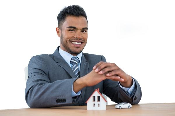rabais sur l assurance auto habitation en les combinant avec le m me assureur comparez 3. Black Bedroom Furniture Sets. Home Design Ideas