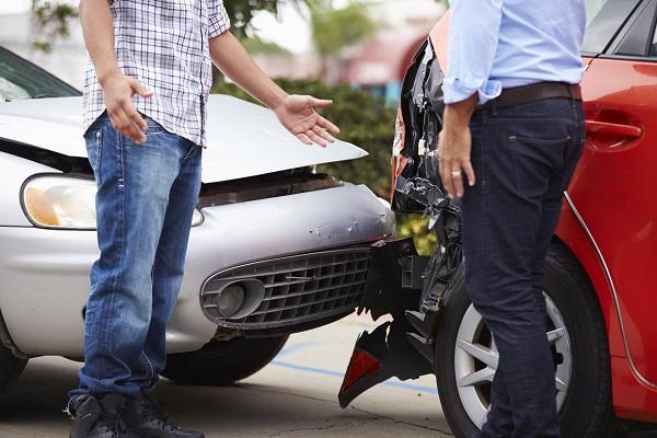 soumissions assurance auto québec