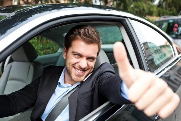 soumissions en ligne d'assurance auto à Montréal