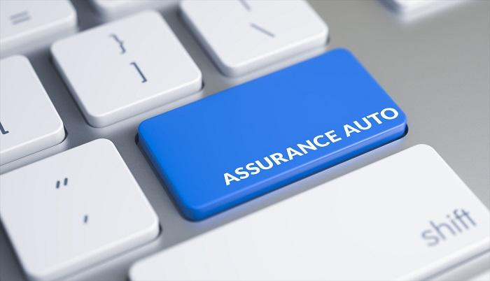 soumissions pour la meilleure assurance auto tous risques ou au tiers