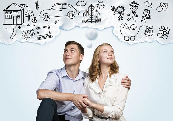 avantages assurance vie temporaire vs permanente