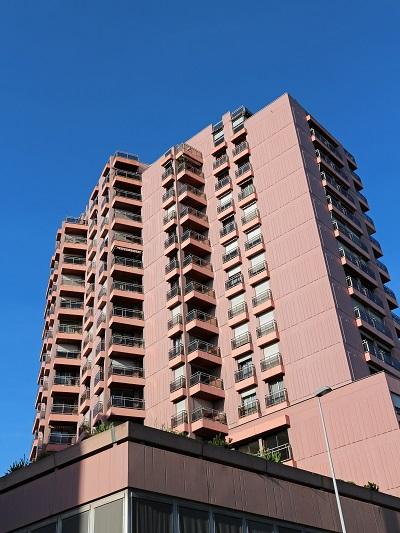 meilleure soumission assurance immeuble locatif