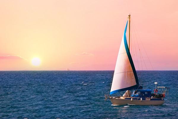 3 soumissions pour assurance bateau de plaisance prix des assurances nautiques types. Black Bedroom Furniture Sets. Home Design Ideas