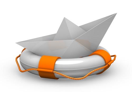 soumissions pour assurance bateau ou assurance nautique