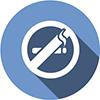 Sauvez de l'argent sur votre assurance habitation à Longueuil et sur la Rive-Sud en arrêtant de fumer.
