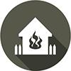 L'assurance habitation à Longueuil à rabais si votre bâtiment est bien protégé contre les incendies