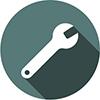 L'assurance habitation à Longueuil ou sur la Rive-Sud économique quand vous procédez à des rénovations