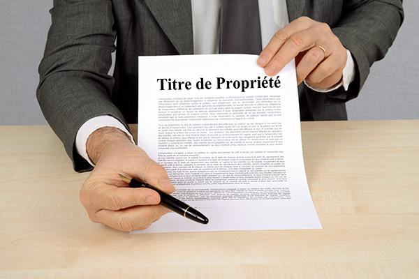 Comment prévenir le vol de votre maison : l'assurance habitation à Longueuil et l'assurance titre.