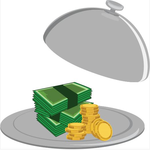 3 soumissions d assurance h tel ou restaurant meilleure for Chambre d assurance de dommages