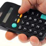 Calcul qui déterminera le montant à payer après un sinistre pour votre assurance habitation à Saguenay.