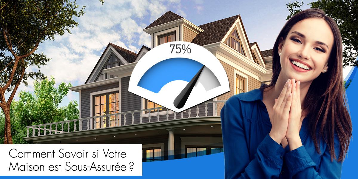 assurance habitation 2018 comment savoir si votre maison est sous assur e comparez 3 prix. Black Bedroom Furniture Sets. Home Design Ideas