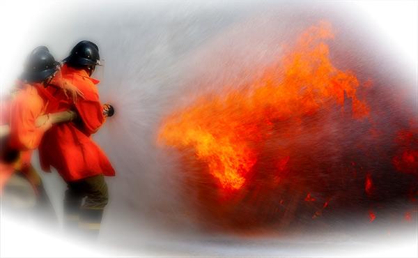 Est-ce que l'assurance habitation à Lévis d'un fermier va repayer pour un incendie ?