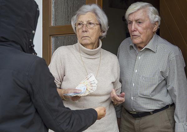 Une fraude à Saint-Georges questionne votre assurance habitation en Beauce.