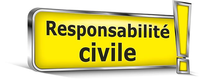 À combien s'étire la responsabilité civile de l'assurance habitation à Montréal ?