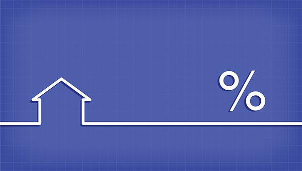 L'article sur l'assurance habitation à Lévis et sur la Rive-Sud de Québec qui donne les données d'un sondage