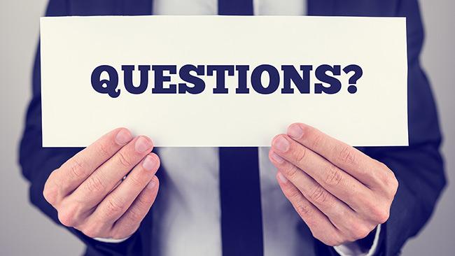 Questions et réponses à savoir pour la meilleure assurance habitation en Beauce