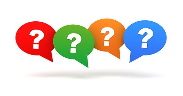 Les principales questions et les méthodes pour économiser sur votre assurance habitation à Sherbrooke.