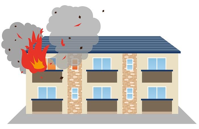 soumission assurance logement