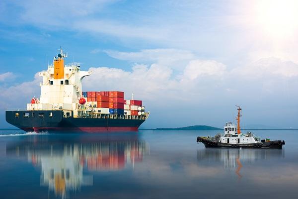 soumissions assurance maritime assurance commerciale pour bateau commercial comparez 3 prix. Black Bedroom Furniture Sets. Home Design Ideas