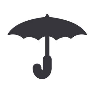 Souscrivez à l'assurance habitation à Victoriaville « tous risques » pour protéger adéquatement toutes vos possessions.
