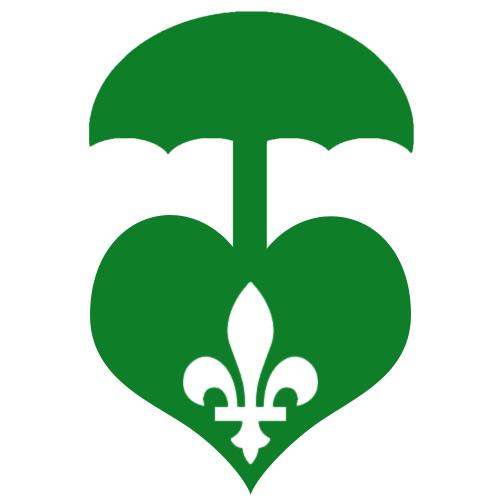 Desjardins Assurances nous démontre qu'une société québécoise peut se démarquer en assurance vie