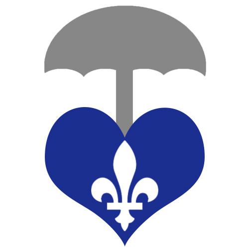 Se taillant facilement une place sur ce top 20 des meilleures compagnies d'assurance vie, l'Industrielle Alliance se retrouve toujours parmi les plus grands assureurs québécois