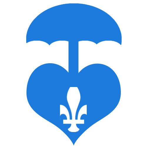 La Croix-Bleue existe depuis 1939 et présente année après année un bon choix d'assurance vie.