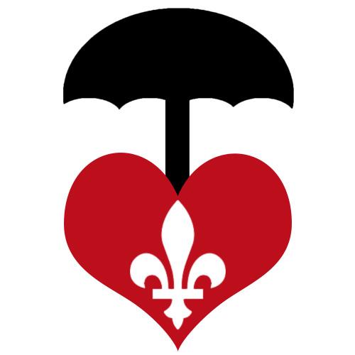 Procurez-vous une assurance vie à émission simplifiée de Plan protection Canada, raison de sa présence sur cette liste des meilleurs assureurs de 2018.