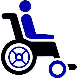 L'adhésion à l'assurance invalidité à 50 ou plus.