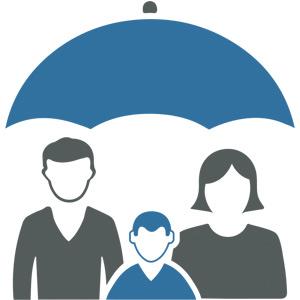 L'assurance vie permanente et ses bienfaits pour les personnes de 40 ou 50 ans.