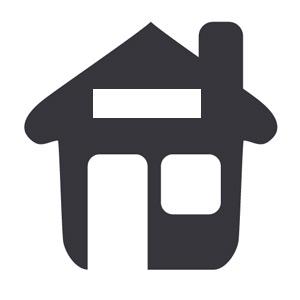 Votre bureau à domicile est-il protégé par votre assurance habitation de Victoriaville ?