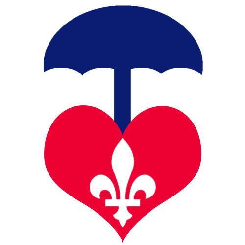 L'assurance vie de Canada-Vie représente un bon choix pour la majeure partie des citoyens québécois.