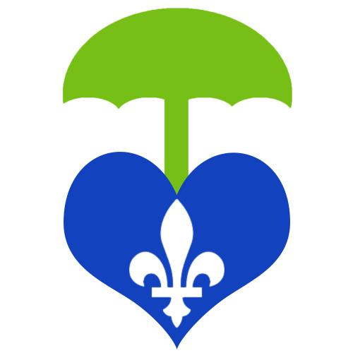 L'entreprise torontoise Empire-Vie nous propose une assurance vie avantageuse au Québec en 2018.