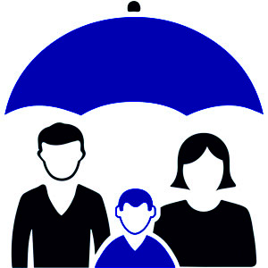 Prenez l'assurance vie permanente lorsque dans la cinquantaine