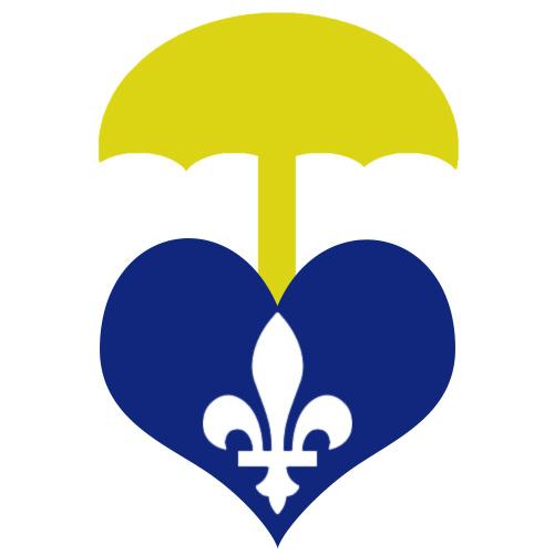 Offert par RBC Assurances, son assurance vie se fraye un chemin sur le top 20 québécois en 2018.