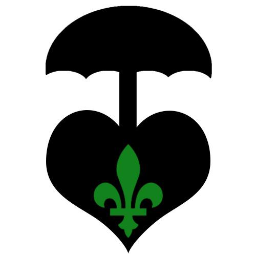 La Great West a un vaste choix de produits en assurance vie et se taille une place sur ce top 20 des meilleurs assureurs québécois
