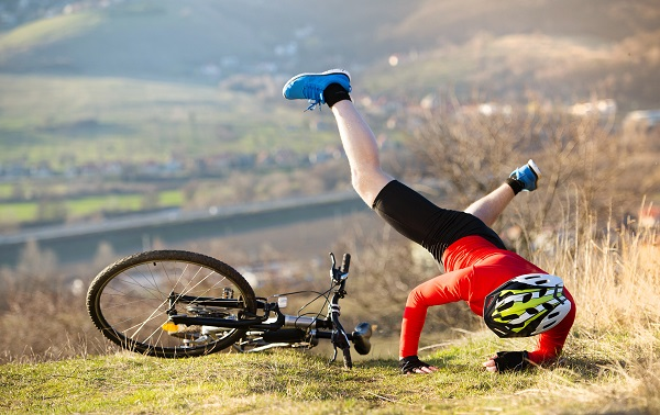 assurance sport dangereux