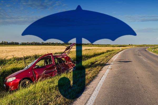Découvrez la vérité sur les réclamations en assurance auto à Victoriaville.