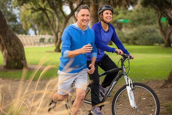 Découvrez les prix et les types d'assurance vie à 40 ou 50 ans.