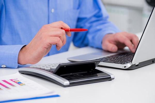 Faites un bilan financier concernant votre assurance vie à 50 ans et plus