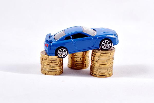 Six fausses croyances à Victoriaville concernant l'assurance automobile.